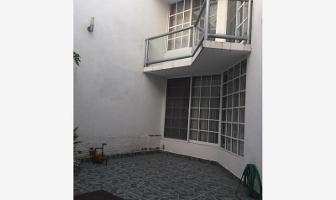 Foto de casa en venta en  , villas del parque, querétaro, querétaro, 4580796 No. 02