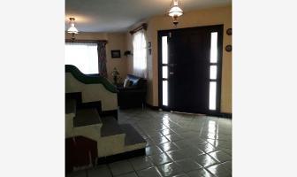 Foto de casa en venta en  , villas del parque, querétaro, querétaro, 4583922 No. 01
