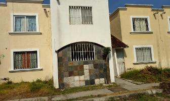 Foto de casa en venta en  , villas del pedregal ii, morelia, michoacán de ocampo, 12173411 No. 01