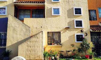Foto de casa en venta en  , villas del pedregal iii, morelia, michoacán de ocampo, 0 No. 01