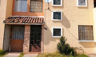 Foto de casa en venta en  , villas del pedregal iii, morelia, michoacán de ocampo, 10518908 No. 01