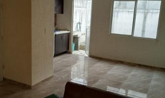 Foto de casa en venta en  , villas del pedregal iii, morelia, michoacán de ocampo, 10518912 No. 01
