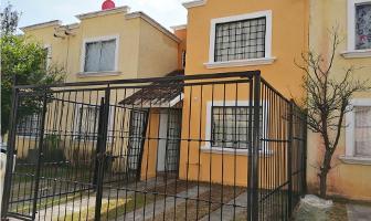 Foto de casa en venta en  , villas del pedregal, morelia, michoacán de ocampo, 10764782 No. 01