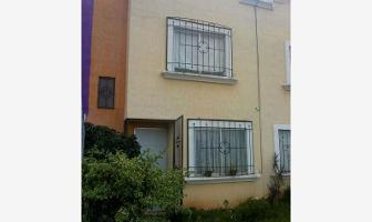 Foto de casa en venta en  , villas del pedregal, morelia, michoacán de ocampo, 6528927 No. 01