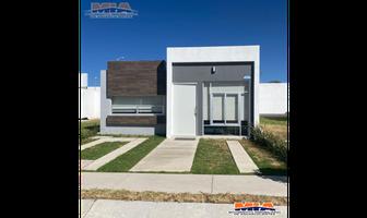 Foto de casa en venta en  , villas del pilar 1a sección, aguascalientes, aguascalientes, 0 No. 01