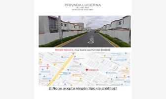 Foto de casa en venta en villas del real 39, villa del real, tecámac, méxico, 18907801 No. 01