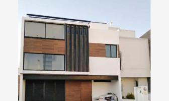 Foto de casa en venta en  , villas del refugio, querétaro, querétaro, 11121450 No. 01