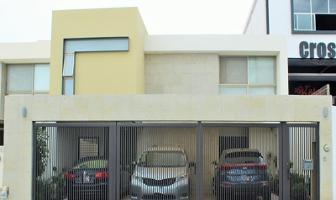 Foto de casa en venta en  , villas del refugio, querétaro, querétaro, 11121453 No. 01