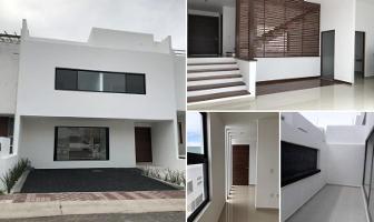 Foto de casa en venta en  , villas del refugio, querétaro, querétaro, 11121471 No. 01