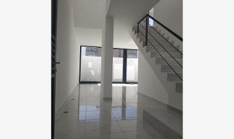 Foto de casa en venta en - -, villas del refugio, querétaro, querétaro, 0 No. 01