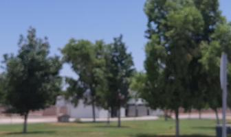 Foto de casa en venta en villas del renacimiento 0, fraccionamiento villas del renacimiento, torreón, coahuila de zaragoza, 0 No. 02