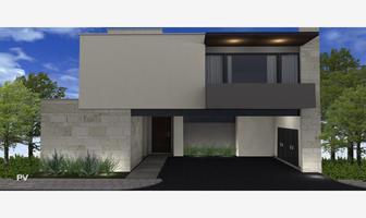 Foto de casa en venta en villas del renacimiento 0, fraccionamiento villas del renacimiento, torreón, coahuila de zaragoza, 9270213 No. 01