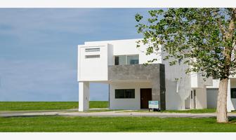Foto de casa en venta en villas del renacimiento 1, fraccionamiento villas del renacimiento, torreón, coahuila de zaragoza, 15489231 No. 01