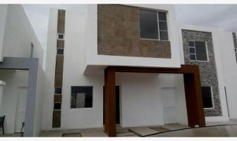 Foto de casa en venta en villas del renacimiento 5, fraccionamiento villas del renacimiento, torreón, coahuila de zaragoza, 0 No. 01