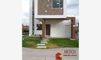 Foto de casa en venta en  , villas del renacimiento, torreón, coahuila de zaragoza, 12366829 No. 01
