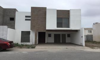 Foto de casa en venta en  , villas del renacimiento, torreón, coahuila de zaragoza, 12509629 No. 01