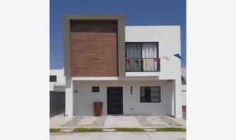 Foto de casa en venta en  , villas del renacimiento, torreón, coahuila de zaragoza, 12539172 No. 01