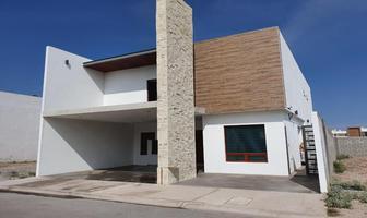 Foto de casa en venta en  , villas del renacimiento, torreón, coahuila de zaragoza, 0 No. 02