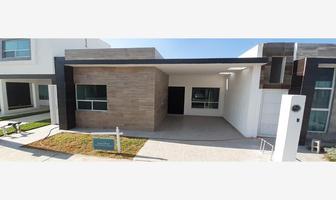 Foto de casa en venta en  , villas del renacimiento, torreón, coahuila de zaragoza, 12944242 No. 01
