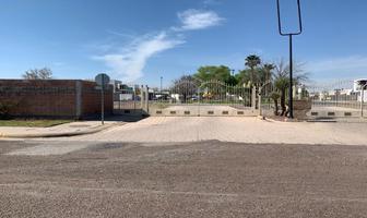 Foto de terreno habitacional en venta en  , villas del renacimiento, torreón, coahuila de zaragoza, 0 No. 01