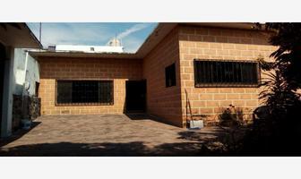 Foto de casa en venta en villas del secanso , villas del descanso, jiutepec, morelos, 7506896 No. 01