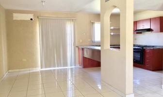 Foto de casa en renta en villas del sol 0, villas del bosque, torreón, coahuila de zaragoza, 11432680 No. 01