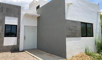Foto de casa en venta en  , villas del sol, mazatlán, sinaloa, 21626355 No. 01