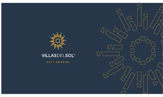 Foto de casa en venta en  , villas del sol, mérida, yucatán, 13999984 No. 01