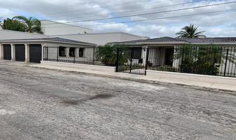 Foto de casa en venta en  , villas del sol, mérida, yucatán, 0 No. 01
