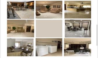 Foto de casa en venta en  , villas del sol, mérida, yucatán, 18449699 No. 01