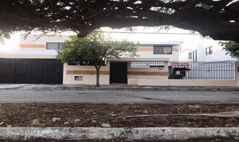 Foto de casa en venta en  , villas del sol, mérida, yucatán, 19025054 No. 01