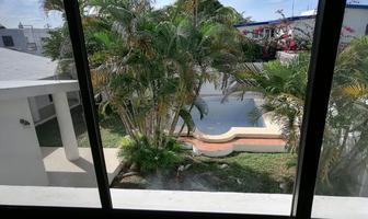 Foto de casa en venta en  , villas del sol, mérida, yucatán, 19027963 No. 01