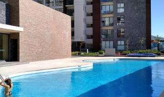 Foto de departamento en venta en  , villas del sol, querétaro, querétaro, 14285106 No. 01