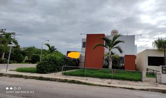 Foto de casa en venta en  , villas del sur, mérida, yucatán, 21228068 No. 01
