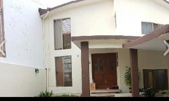 Foto de casa en venta en  , villas del sur, querétaro, querétaro, 3422095 No. 01