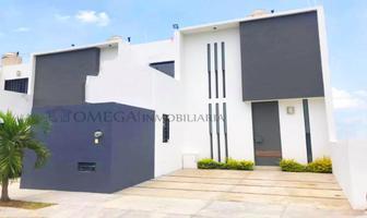 Foto de casa en venta en  , villas diamante, villa de álvarez, colima, 0 No. 01