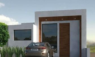 Foto de casa en venta en villas el roble , tejeda, corregidora, querétaro, 0 No. 01