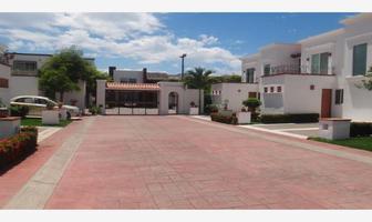 Foto de casa en venta en villas esmeralda calle 60, nuevo vallarta, bahía de banderas, nayarit, 0 No. 01