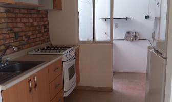 Foto de departamento en venta en  , villas fontana, querétaro, querétaro, 13959829 No. 01