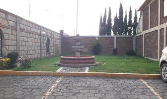 Foto de casa en venta en  , villas fontana, toluca, méxico, 11840657 No. 01
