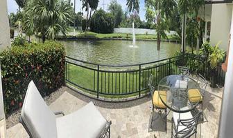 Foto de casa en venta en villas golf 1 52, copacabana, acapulco de juárez, guerrero, 17303404 No. 01