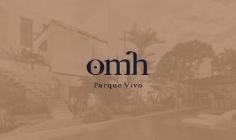 Foto de departamento en venta en  , villas la hacienda, mérida, yucatán, 14277174 No. 01