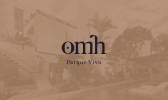Foto de departamento en venta en  , villas la hacienda, mérida, yucatán, 0 No. 02