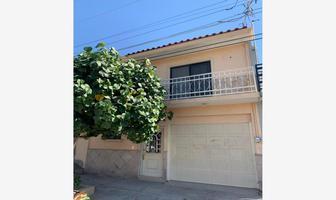 Foto de casa en venta en  , villas la merced, torreón, coahuila de zaragoza, 17730116 No. 01