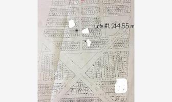 Foto de terreno comercial en venta en  , villas la merced, torreón, coahuila de zaragoza, 3806177 No. 01