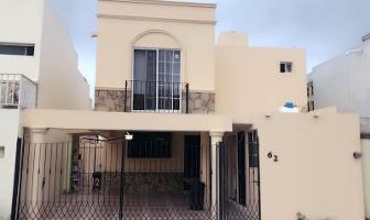 Foto de casa en venta en  , villas laguna, tampico, tamaulipas, 11805105 No. 01