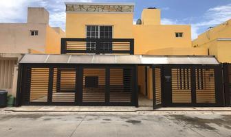 Foto de casa en venta en  , villas laguna, tampico, tamaulipas, 11823793 No. 01