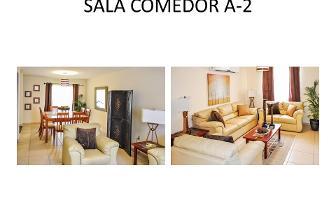 Foto de casa en venta en  , villas laguna, tampico, tamaulipas, 1475027 No. 03