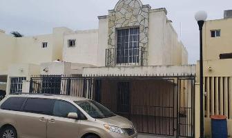 Foto de casa en venta en  , villas laguna, tampico, tamaulipas, 6772476 No. 01