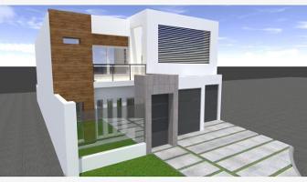 Foto de casa en venta en villas mariposas 010, las villas, torreón, coahuila de zaragoza, 0 No. 01